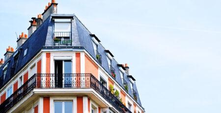 balkon afdekzeil